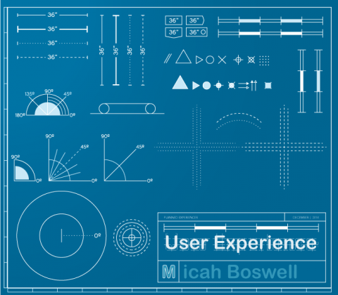 UX Demand Explodes:  Bubble or Trend?