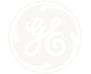 General Electric Logo